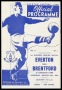 Image of : Programme - Everton v Brentford