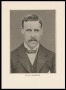 Image of : Photograph - W. R. Clayton, Everton F.C. Director