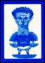 Image of : Trading Card - Barry Horne