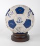 Image of : Football - European Cup Winners Cup.