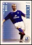 Image of : Trading Card - Tony Hibbert