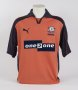 Image of : Away Shirt