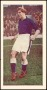 Image of : Trading Card - Dave Hickson