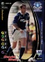 Image of : Trading Card - David Weir