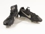Image of : Football boots - F.A. Cup Final, 1995, worn by Graham Stuart