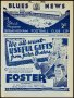 Image of : Programme - Birmingham City v Everton