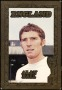 Image of : Trading Card - Alan Ball