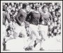 Image of : Photograph - Howard Kendall, Alan Ball and Colin Harvey