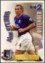 Image of : Trading Card - Alan Stubbs