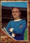 Image of : Trading Card - Alex Young