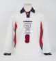 Image of : International Shirt - England Youth