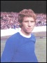 Image of : Photograph - Alan Ball