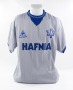 Image of : Away shirt - 1983-1985