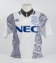 Image of : Away Shirt - c.1994-1996