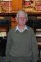 Gordon Dale