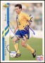 Image of : Trading Card - Anders Limpar