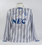 Image of : Away Shirt - c.1988-1990