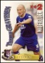 Image of : Trading Card - Thomas Gravesen