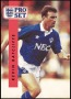Image of : Trading Card - Kevin Ratcliffe