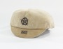Image of : International cap - England