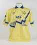 Image of : Away Shirt - c.1986-1998