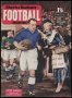 Image of : Magazine - Charles Buchan's Football Monthly