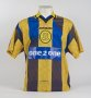 Image of : Away Shirt - c.1996-1998