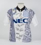 Image of : Away Shirt - c.1990-1992