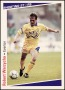 Image of : Trading Card - Robert Warzycha