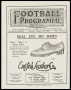 Image of : Programme - Everton Res v Stockport County Res
