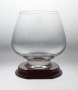 Image of : Glass Bowl - from Umbro.