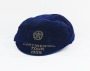 Image of : International cap - England Continental Tour
