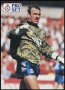 Image of : Trading Card - Neville Southall