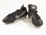 Image of : Football boots - F.A. Cup Final, 1995, worn by Paul Rideout