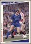 Image of : Trading Card - Kevin Sheedy
