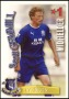Image of : Trading Card - Scott Gemmill