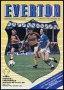 Image of : Programme - Everton v Chesterfield