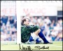Image of : Photograph - Neville Southall