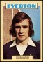 Image of : Trading Card - Colin Harvey