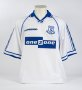 Image of : Away Shirt - c.1998-1999