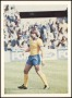 Image of : Trading Card - Steve Seargeant