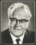Image of : Photograph - Sir John Moores, CBE