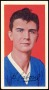 Image of : Trading Card - Brian Labone