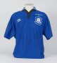 Image of : Home Shirt - F.A. Cup Final, 1995