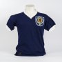 Image of : International Shirt - Scotland
