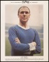 Image of : Trading Card - Ray Wilson