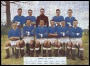 Image of : Photograph of jigsaw showing Everton F.C.