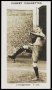Image of : Cigarette Card - D. Livingstone
