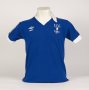 Image of : Home Shirt - League Cup Final, 1977