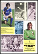 This week in EFC's history: Evertonian Ray Wilson helps to bring the World Cup home to England and one of the games earliest professional players, Nick Ross, joins Everton.